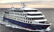 Cruceros a Puntas Arenas