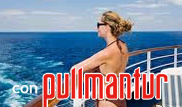 Crucero Pullmantur