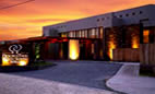 Hotel Hilton Paracas