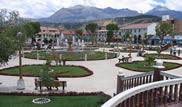 Huaraz Tradicional