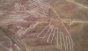 Ica - Paracas Nazca