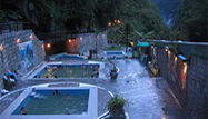 Cusco y Aguas Calientes