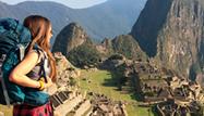 Cusco y MachuPicchu