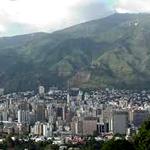 Paquete a Caracas
