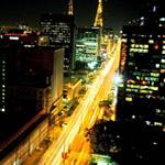 Paquete Sao Paulo