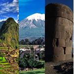 Circuitos Perú