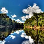 Paquete a Iquitos